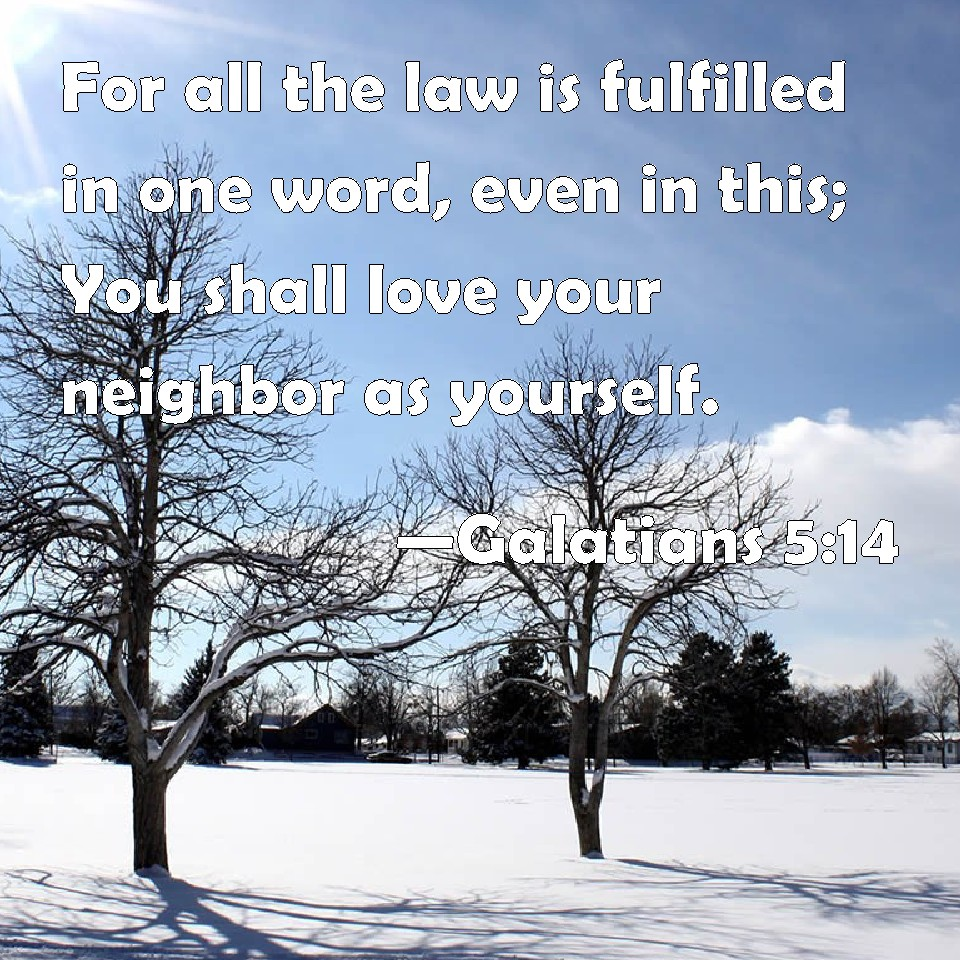 i shall obey my lord essay Psalms 18:44 kjv: as soon as they hear of me, they shall obey me: the strangers shall submit themselves unto me 46 the lord liveth and blessed be my rock.