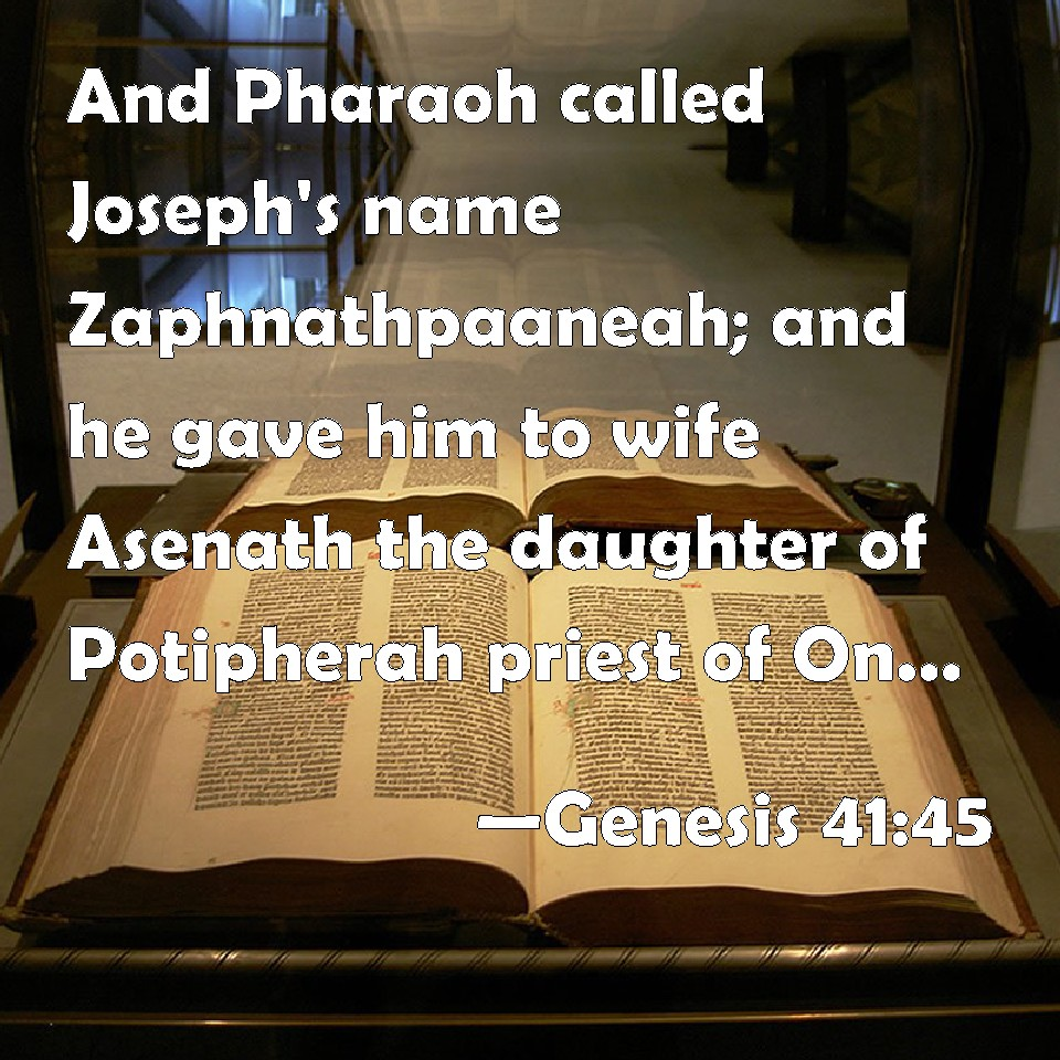 1000+ images about Asenath/Aseneth on Pinterest | Egyptian ...