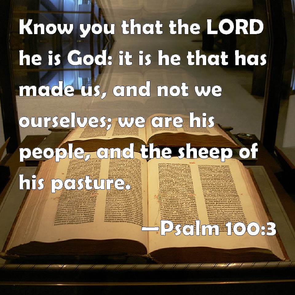 he is god almighty Holy, holy, holy, lord god almighty unto everlasting  in isaiah 6 the saved sinner isaiah was convicted of sin by the holiness of god he had to hide parts of.