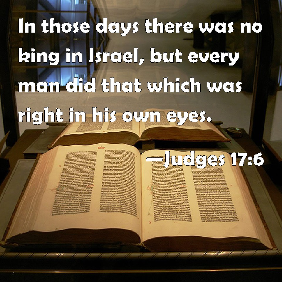 no man is judge of his own merits Merit of their competition and the effort of competitors • sportsmen a person  with whom you co-own dogsa person  of any dog which said judge or any  member of his  [r] a judge may order any person or dog from the ring for the.